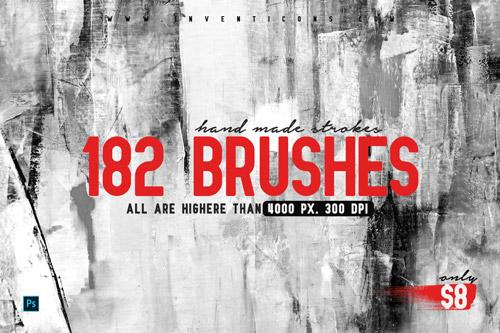 182 Brushes.jpg