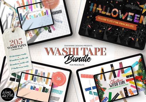 205 Washi Tape.jpg