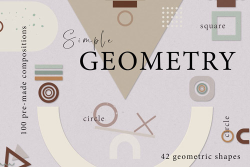 Abstract geometry art.jpg