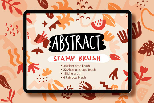 Abstract Shape Stamp.jpg