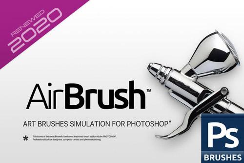Airbrush.jpg
