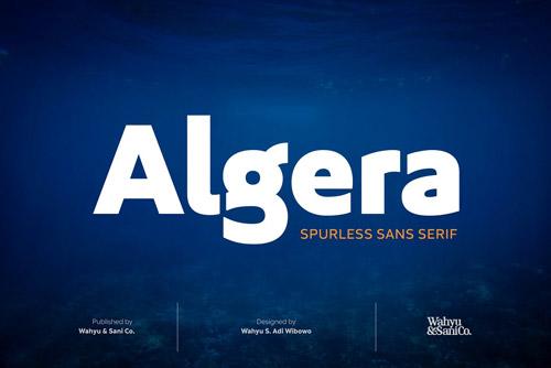 Algera.jpg