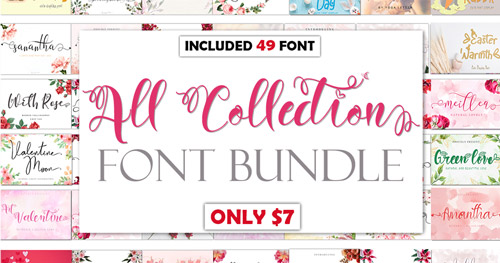 All Collection Fonts Bundle.jpg