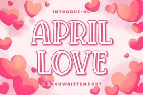 April Love.jpg