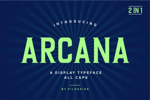 Arcana.jpg