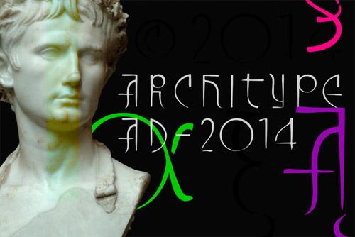 Architype AD-2014.jpg