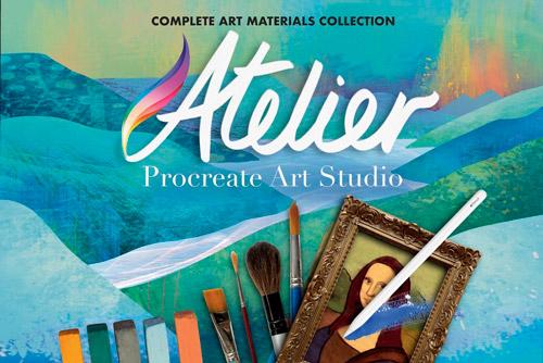 Atelier Art Brush Collection.jpg