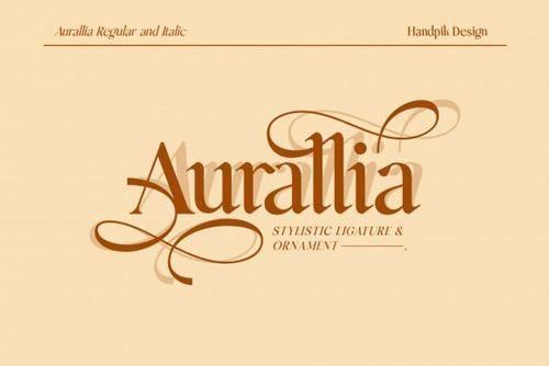 Aurallia.jpg