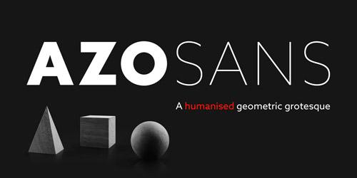 Azo Sans.jpg