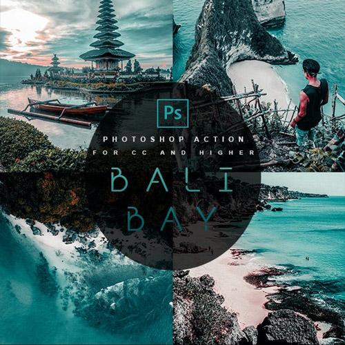 Bali Bay.jpg