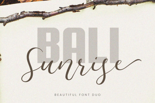 Bali Sunrise.jpg