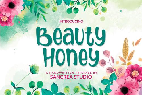 Beauty Honey.jpg
