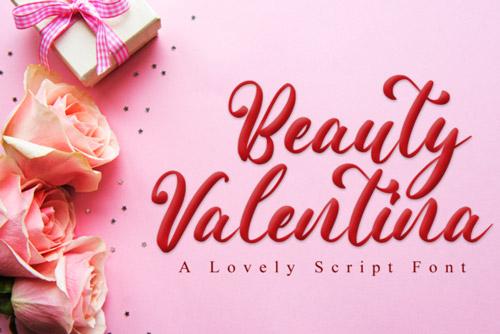 Beauty Valentina.jpg