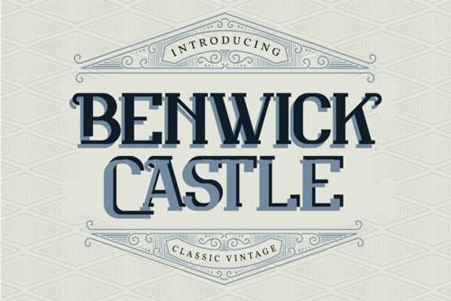 Benwick Castle.jpg