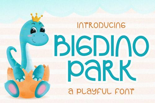 Bigdino Park.jpg