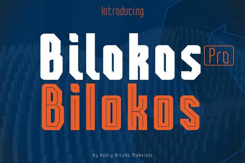 Bilokos Pro Condensed.jpg