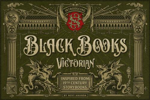 Black Books Victorian.jpg