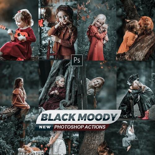 Black Moody Life Styles.jpg