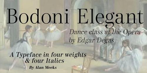Bodoni Elegant.jpg