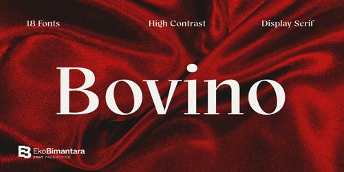 Bovino.jpg