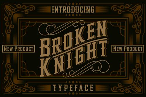 Broken Knight.jpg