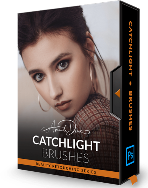 Catchlight Brushes.png