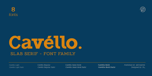 Cavello.jpg