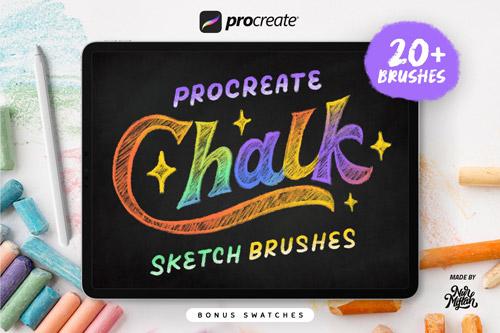 Chalk Sketch.jpg