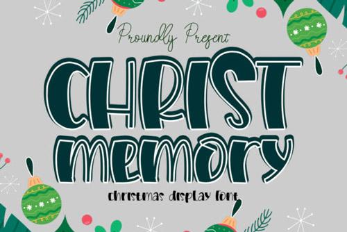 Christ Memory.jpg