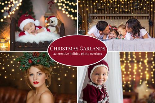Christmas Garlands.jpg