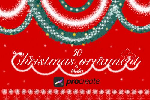 Christmas Ornament.jpg