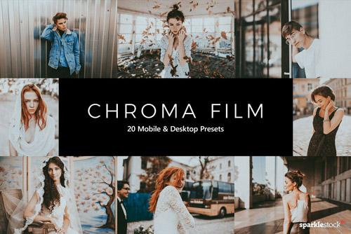 Chroma Film.jpg
