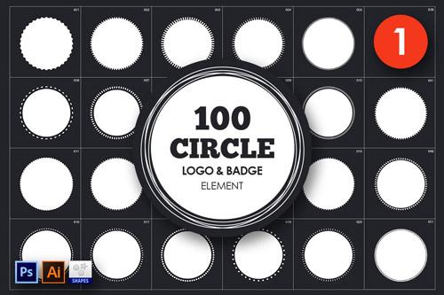 Circle Logo & Badge Elemen.jpg