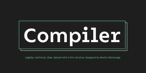 Compiler.jpg