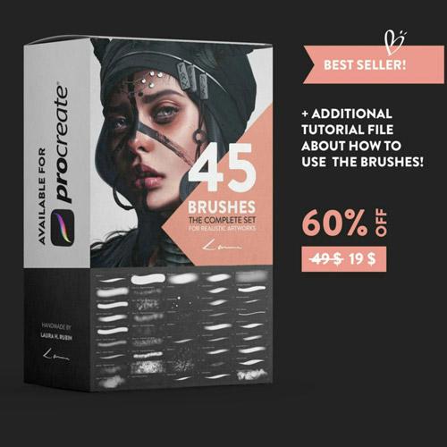 Complete Brush Pack.jpg