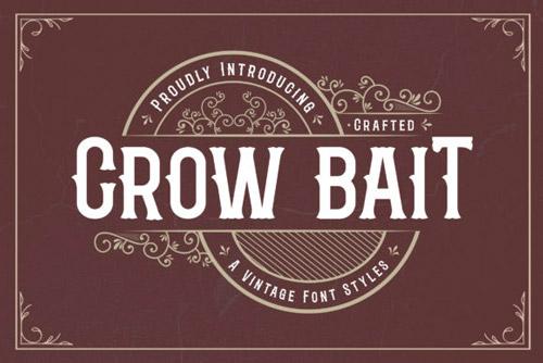 Crow Bait.jpg