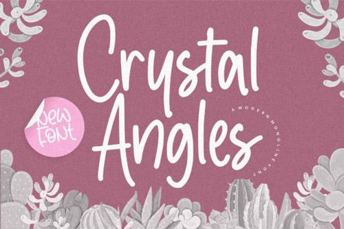 Crystal Angles.jpg