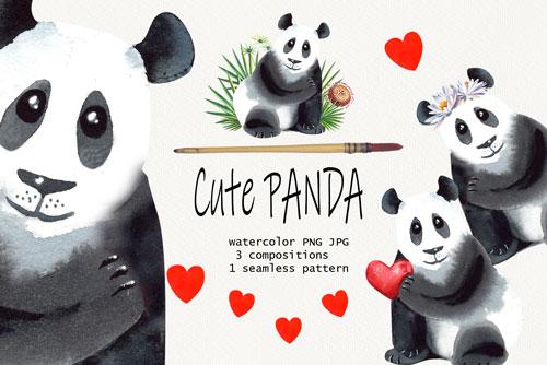 Cute Panda.jpg