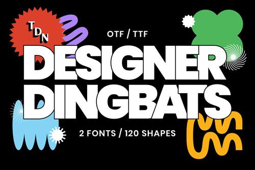 Designer Dingbats.jpg
