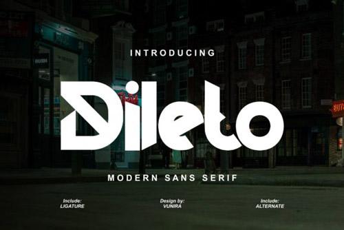Dileto.jpg
