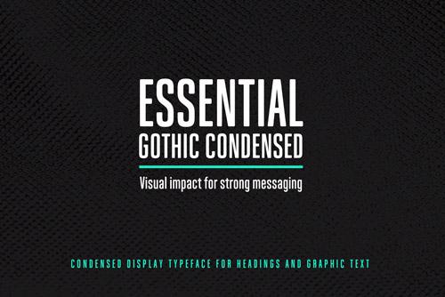 Essential Gothic Condensed.jpg