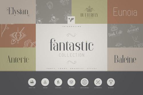 Fantastic Collection.jpg