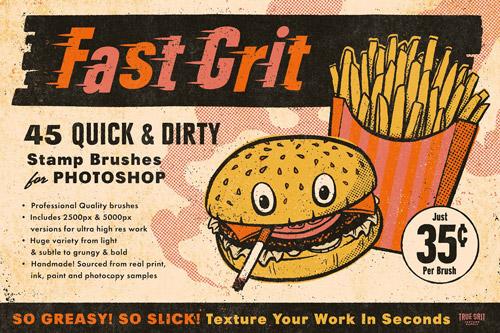 Fast Grit.jpg