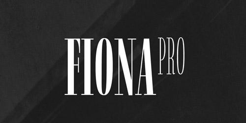 Fiona Pro.jpg