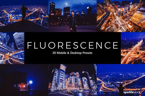 Fluorescence.jpg