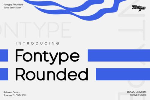 Fontype Rounded.jpg
