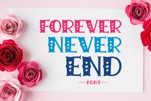 Forever Never End.jpg