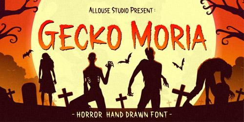 Gecko Moria.jpg