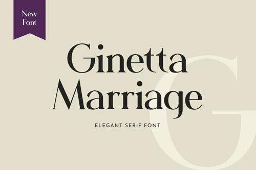 Ginetta Marriage.jpg