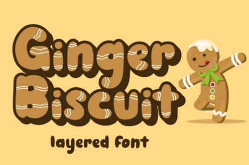 Ginger Biscuit.jpg